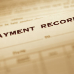 payment-record